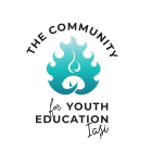 The Community for Youth Education