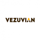 Vezuvian