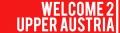 Welcome 2 Upper Austria