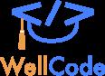 WellCode