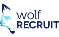 Wolf Recruit RO SRL