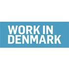 WORKINDENMARK - EXPLORE YOUR CAREER OPPORTUNITIES IN DENMARK