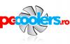 PCCoolers