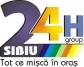 Sibiu24H