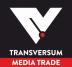 Transversum