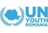 UN Youth Romania - Iasi Branch